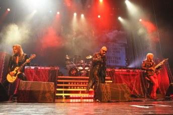 Judas Priest & Black Label Society-4855