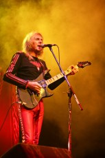 Judas Priest & Black Label Society-5113