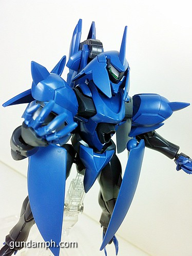 HG 144 Gafran OOB Review - Gundam AGE (57)