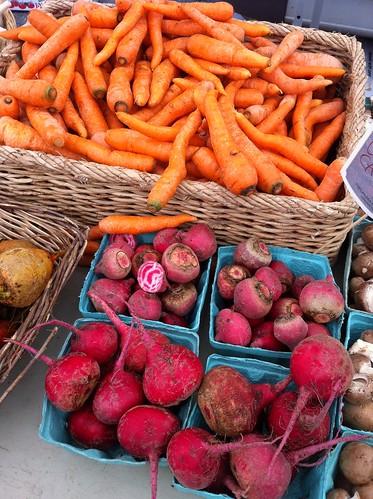 beets+carrots