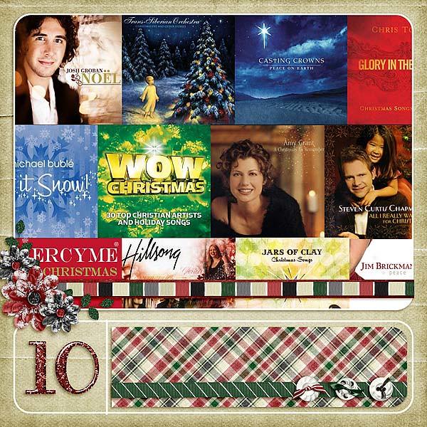 Dec_10-copy