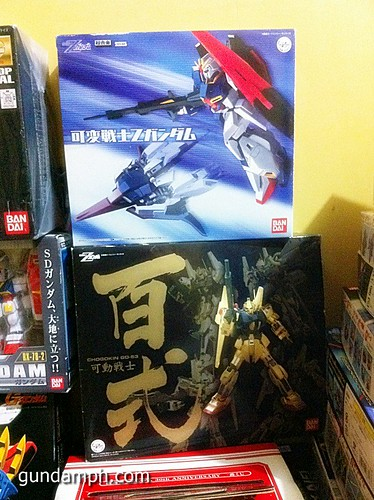 christmas haul dec 2011 gundamph (5)