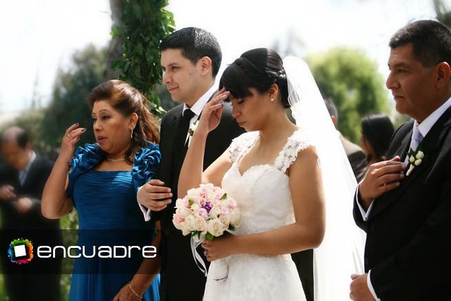 fotos bodas hacienda lima