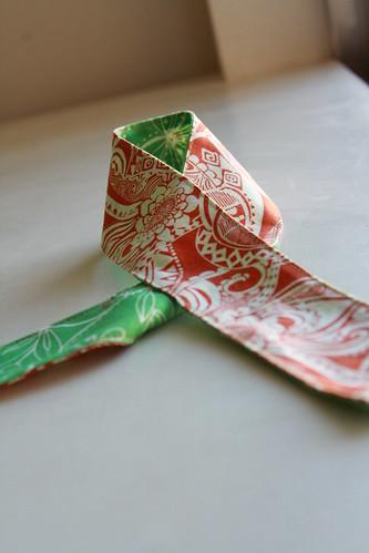 strap cover (6)