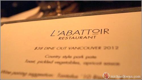 L'Abattoir (4 of 10)