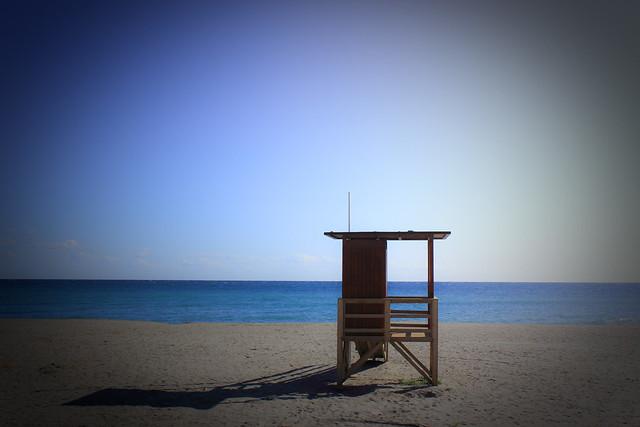 Cabo de Gata (Almeria) 5