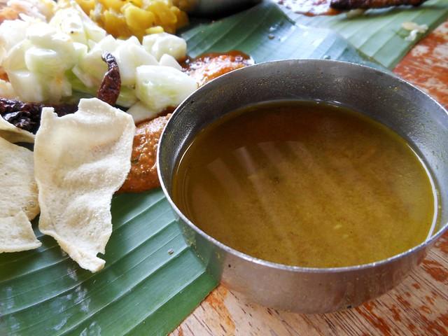 11.paandi banana leaf (15)