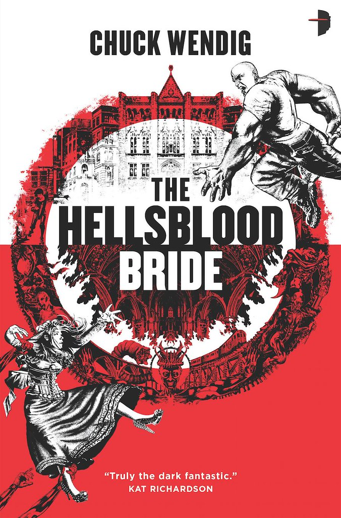 TheHellsbloodBride-300dpi_rgb2
