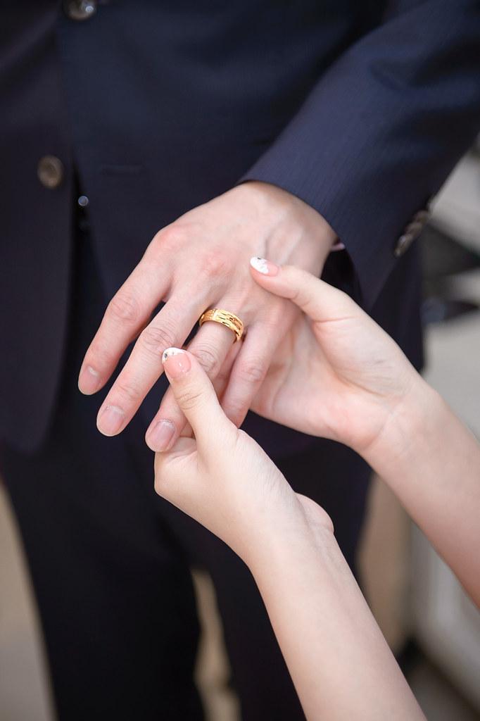 26655095313_0524c6689d_b-婚攝優哥, 新竹婚攝優哥, 婚攝, 婚禮紀錄, 新竹婚攝, 婚禮攝影, 孕婦寫真, 自助婚紗, 海外婚紗, 新生兒攝影, 親子寫真, 新竹攝影師, 兒童寫真, 新生兒寫真, 新竹婚攝推薦, 新竹孕婦寫真推薦, 新竹婚攝優哥, 新竹婚攝, 新竹婚禮攝影, 新竹自助婚紗, 新竹婚紗攝影, 孕婦寫真,新生兒寫真,婚攝,婚禮攝影,婚紗攝影,自助婚紗,婚攝推薦,婚攝優哥,新竹婚攝
