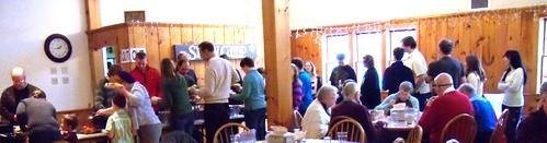 thanksgathering2011