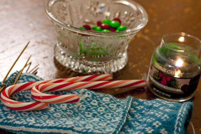 12-9-11-Christmas