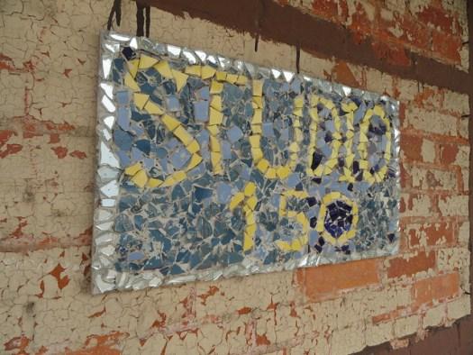 Studio 150, Gordo AL