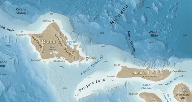 fragmento_mapa