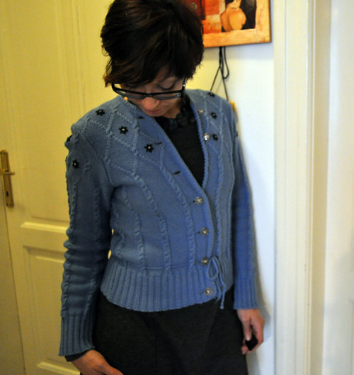 tyrolean-sweater2