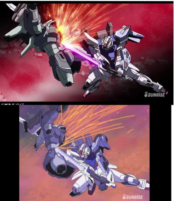 Gundam-Seed-610x702