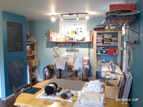 craftroomJan2012