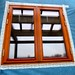 Swedish Triple Glazing - Brockwood Park School Pavilions Project