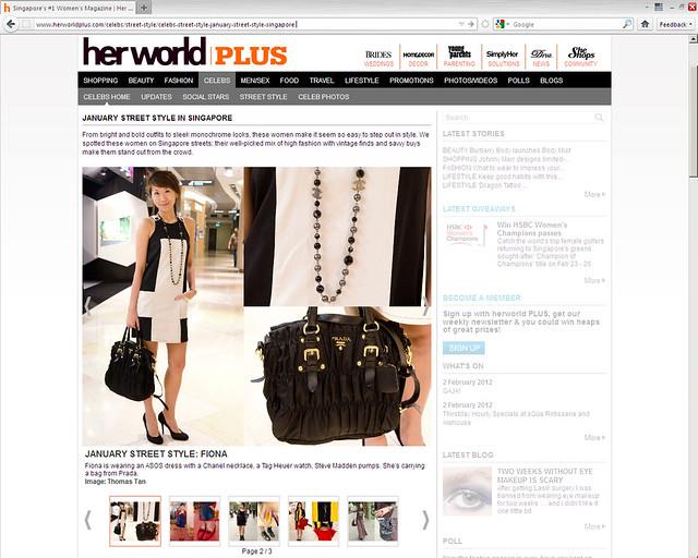 20120202_herworldplus_street-fashion-jan2012
