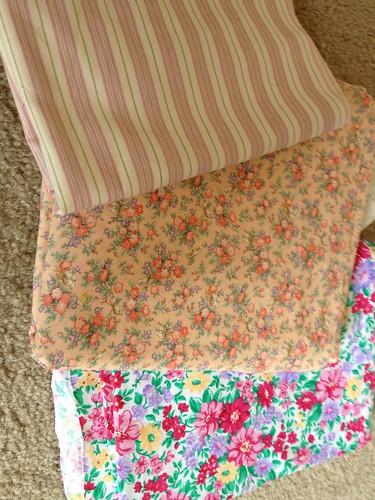 Fugly Fabric 3