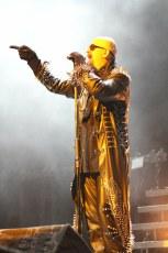 Judas Priest & Black Label Society-5022