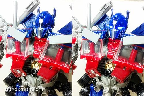 KO Transformer ROTF - DOTM Mash Up (25)