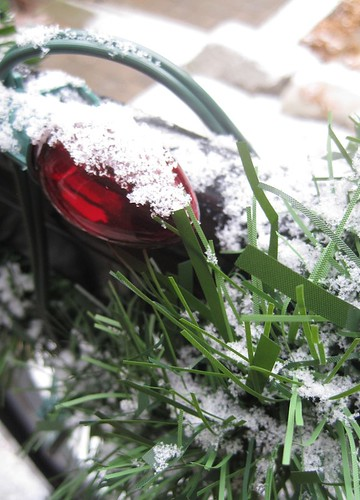 Dec9-Snow