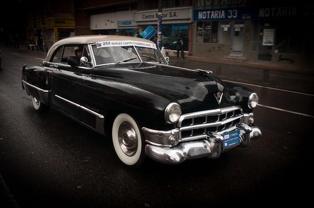 BogotaClassicCars-7