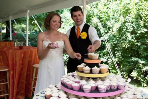 OBB 36 Cupcake Time