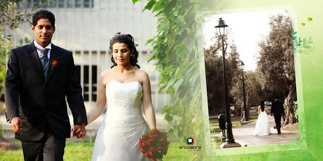 photobook fotobook peru bodas