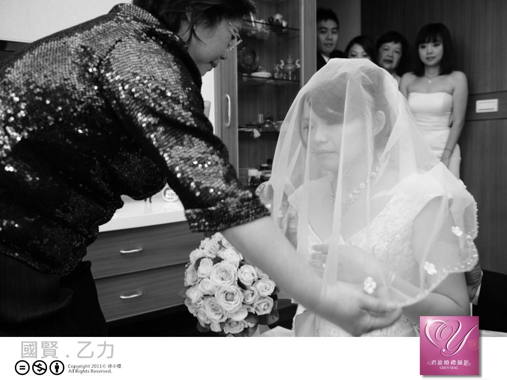 6594930565_4168953613_b-婚攝優哥,  新竹婚攝優哥, 婚攝, 婚禮紀錄, 新竹婚攝, 婚禮攝影, 孕婦寫真, 自助婚紗, 海外婚紗, 新生兒攝影, 親子寫真, 新竹攝影師, 兒童寫真, 新生兒寫真, 新竹婚攝推薦, 新竹孕婦寫真推薦, 新竹婚攝優哥, 新竹婚攝, 新竹婚禮攝影, 新竹自助婚紗, 新竹婚紗攝影, 孕婦寫真,新生兒寫真,婚攝,婚禮攝影,婚紗攝影,自助婚紗,婚攝推薦,婚攝優哥,新竹婚攝