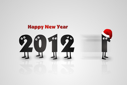 beautiful-happy-new-year-2012-in-different-styles-12