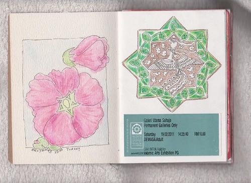 sketchbook-page2-3-150