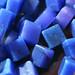 Lapis Lazuli, Squared