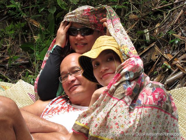 Tumalog Falls, Oslob, Cebu by Benji Reyes-31.jpg