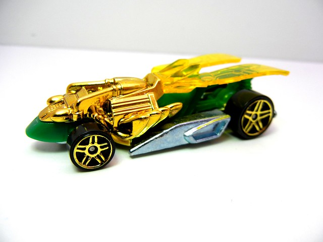 hot wheels holiday 8 packs (13)