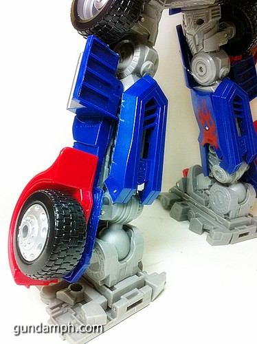 KO Transformer ROTF - DOTM Mash Up (11)