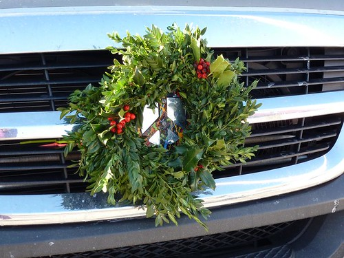 12-9-11 005 RV Wreath