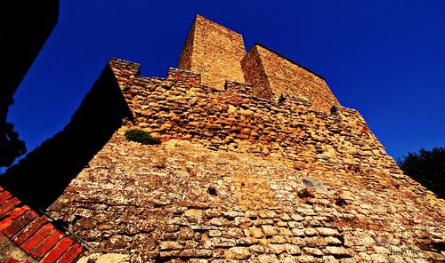Castelo de Vinci