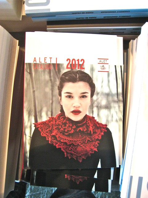 #piùlibri2011 (Alet), 1