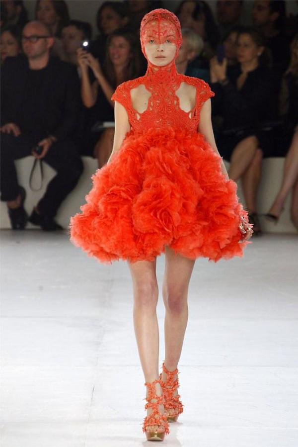 Spring:Summer 2012 - Fashion Show (20)