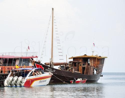 Ang Thong- Thailand, Koh Samui (2 of 51)