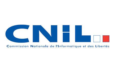 logo-cnil