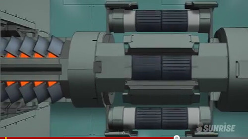 Gundam AGE  Episode 13  Space Fortress Ambat Youtube  Gundam PH (11)