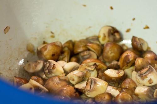 mushroomsoup7