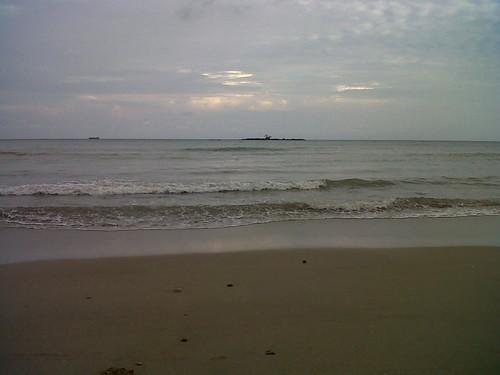 IMG-20120113-00109