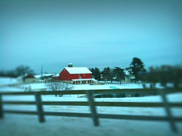 21/366/2012 Snow Day