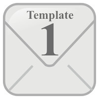 email-template-1