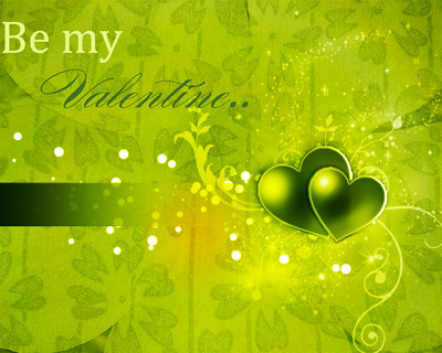 Happy Valentine wallpaper free (11)