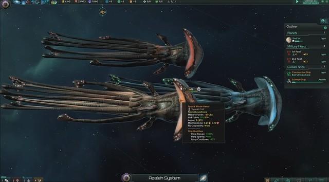 Stellaris - Image16