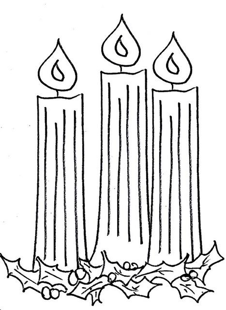 advent clip art advent 03 week 3 stushie art rh stushieart com free clipart advent wreath advent hope clipart
